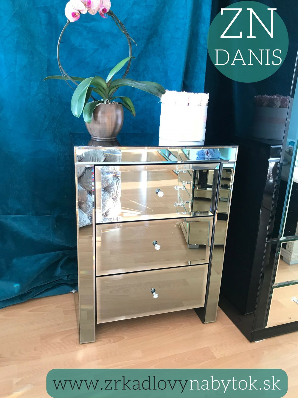 ZNDANIS-173-min