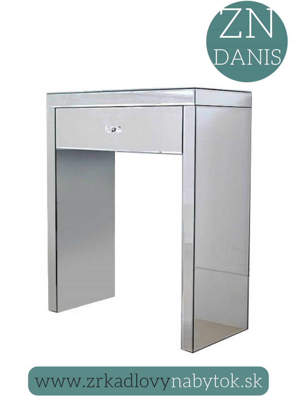 ZNDANIS-196-min