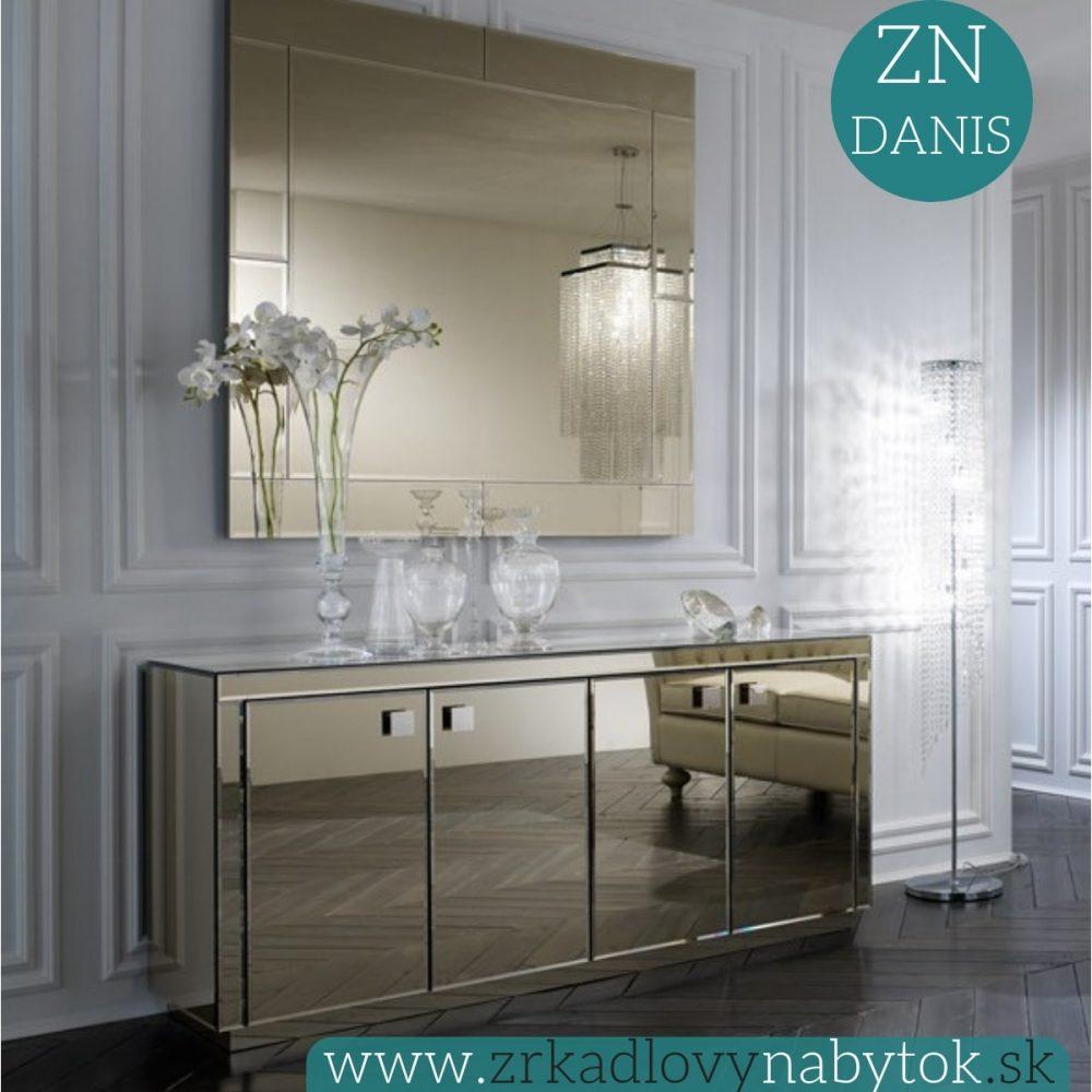www.zrkadlovynabytok.sk-108-min