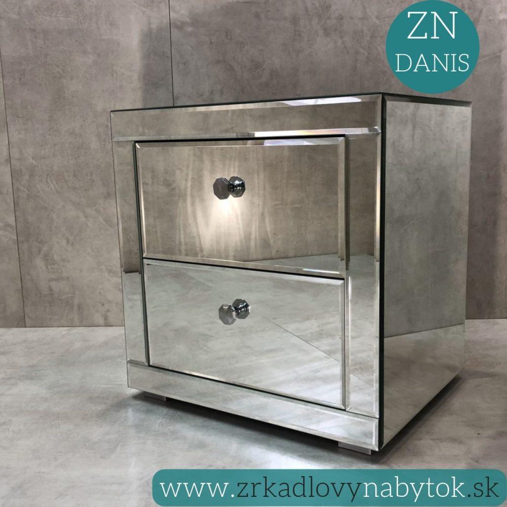 www.zrkadlovynabytok.sk-111-min
