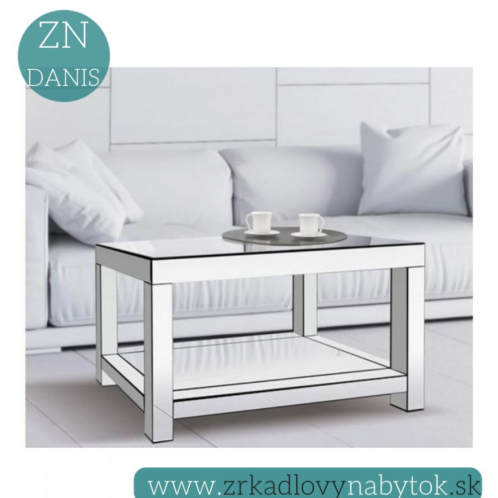 www.zrkadlovynabytok.sk-127-min