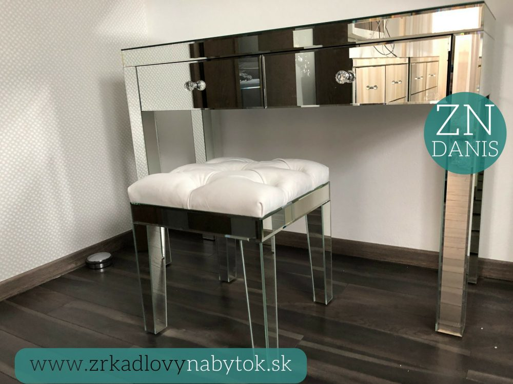 luxusna taburetka-2