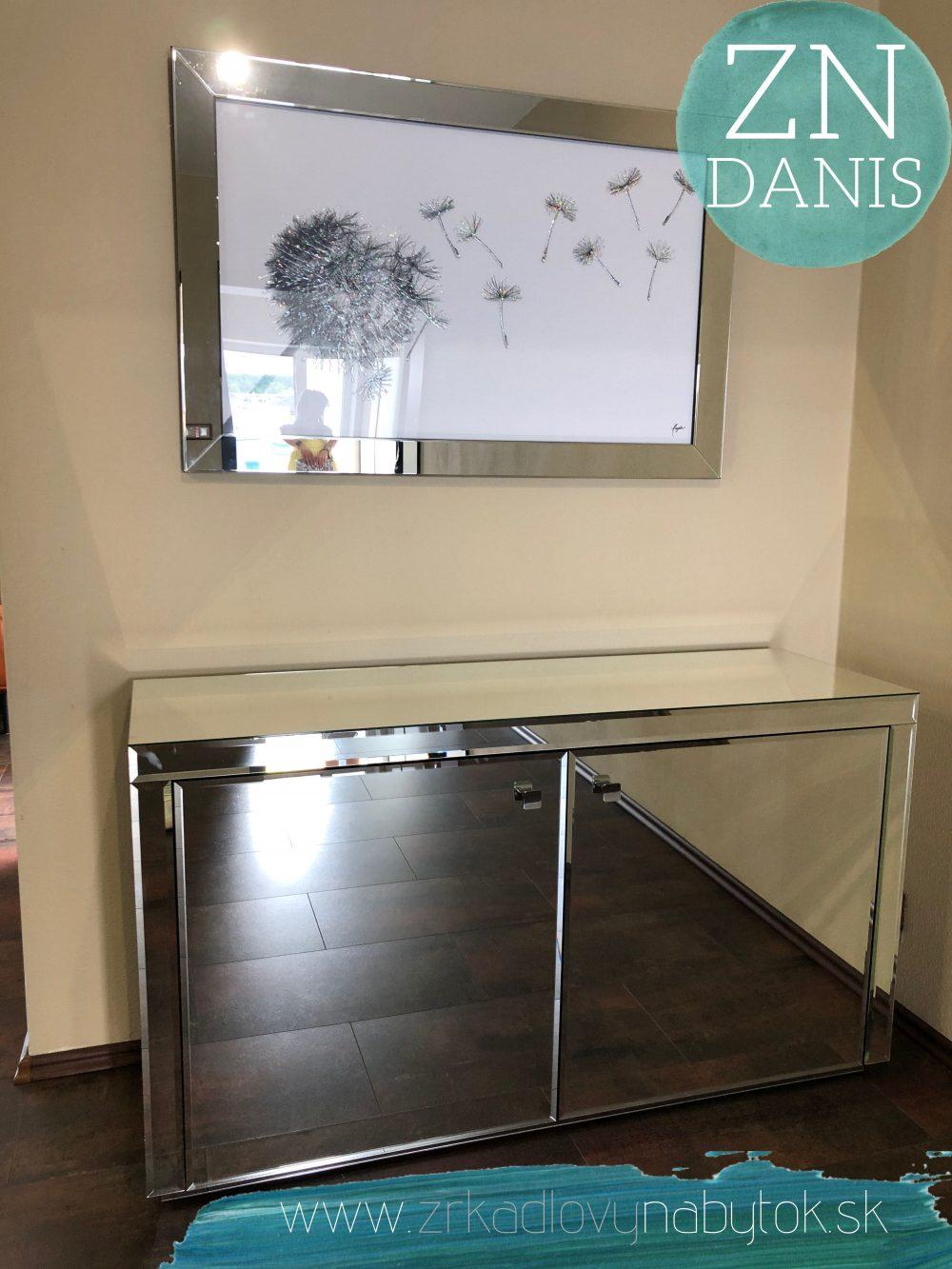 Copy of ZNDANIS-16-min