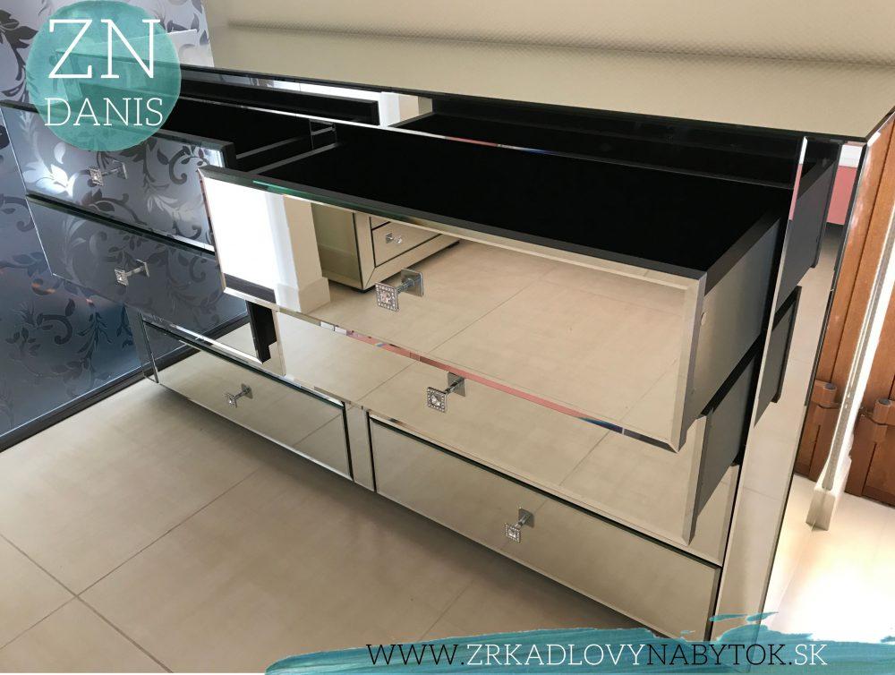 zn danis -65