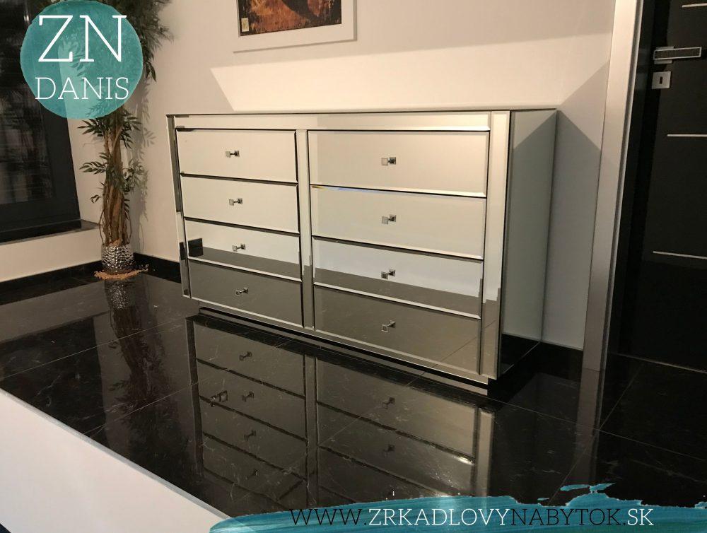 zn danis -71