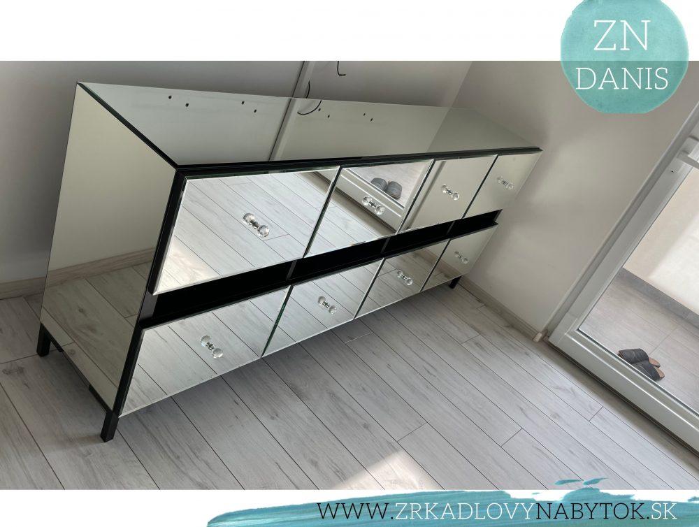 zn danis -258